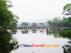 Photo of Chengde Mountain Resort