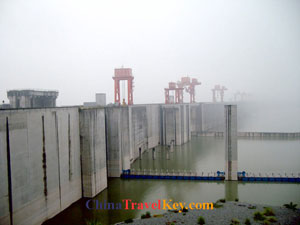 yichang-three-gorges-dam